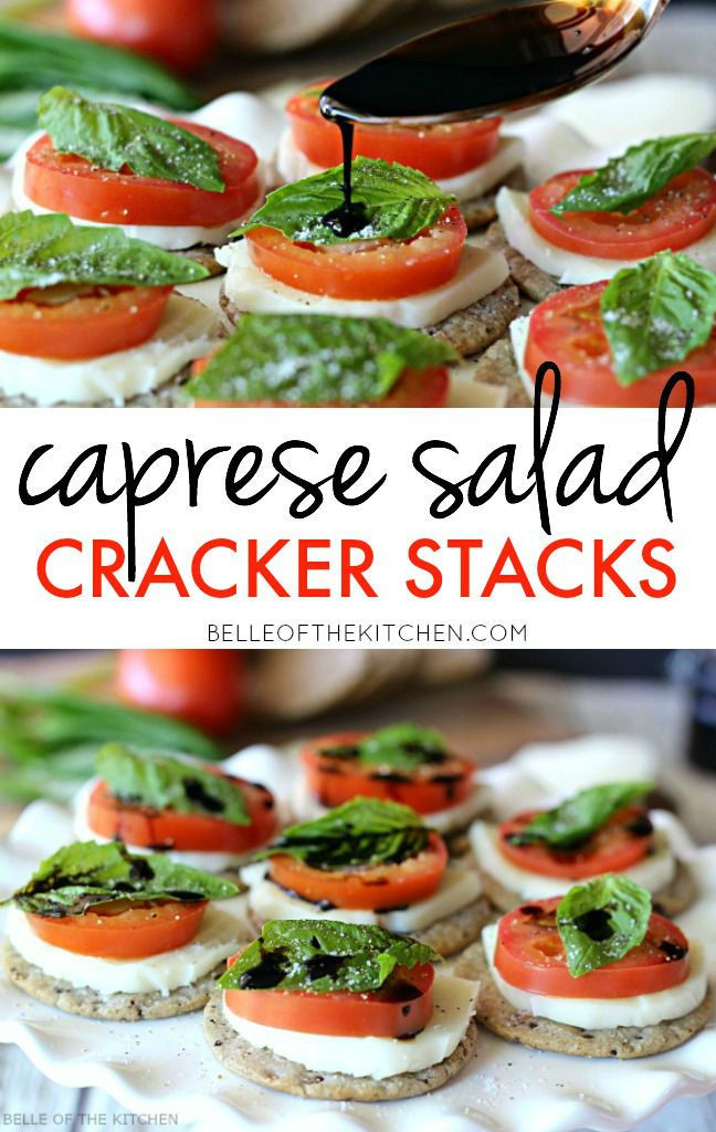 Gluten Free And Dairy Free Appetizers  Best 25 Gluten free appetizers ideas on Pinterest