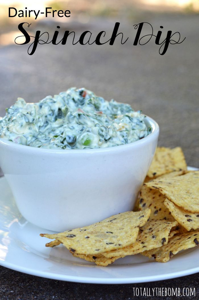 Gluten Free And Dairy Free Appetizers  Best 25 Dairy and gluten free appetizers ideas on