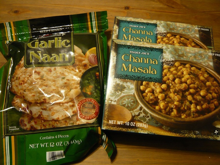 Gluten Free Appetizers Trader Joe'S  1000 images about VEGAN TRADER JOE S on Pinterest