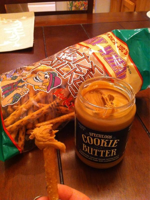 Gluten Free Appetizers Trader Joe'S  14 best Gluten Free images on Pinterest