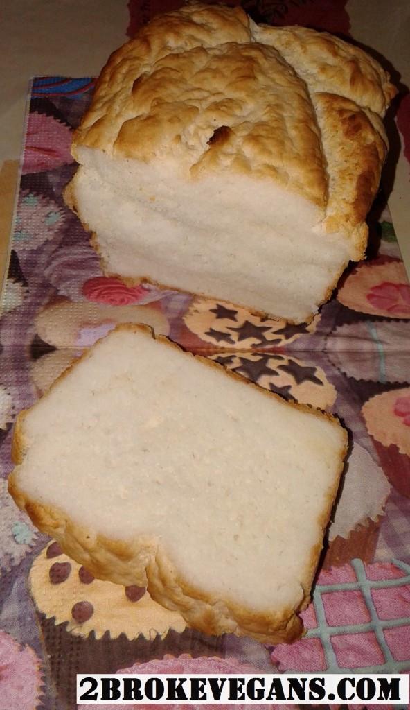 Gluten Free Bread Mix Recipe  gluten free bread mix reviews