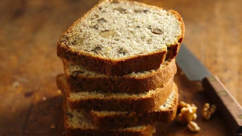 Gluten Free Bread Mix Recipe  Gluten Free Bread Recipes BettyCrocker