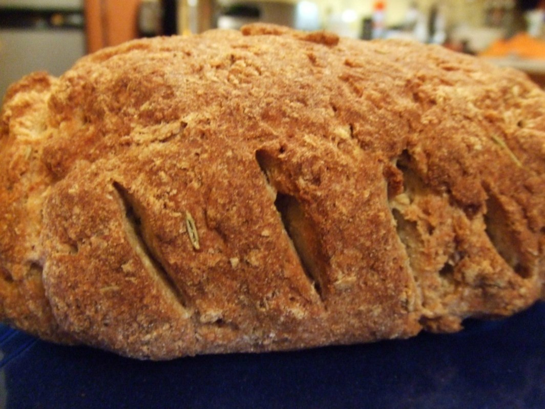Gluten Free Bread Options  The Best Gluten Free Bread Options e Green Planet