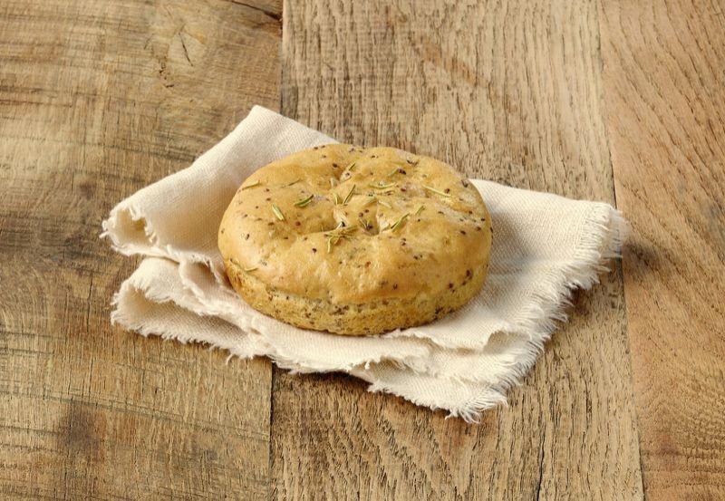 Gluten Free Bread Options  Panera Is Testing Gluten Free Bread Options