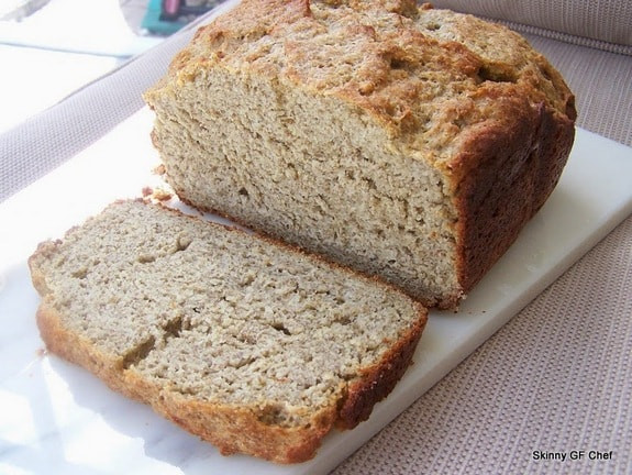 Gluten Free Bread Recipe Bread Machine  Best Gluten Free Bread Machine Recipes