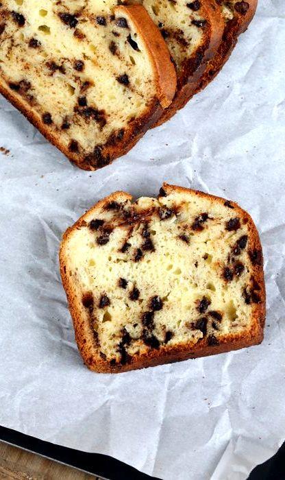Gluten Free Bread Recipe With Yeast  Gluten free chocolate yeast bread recipe