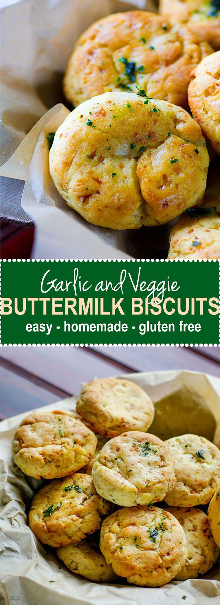 Gluten Free Buttermilk Recipes  Healthy Recipes Easy Homemade Gluten Free Buttermilk