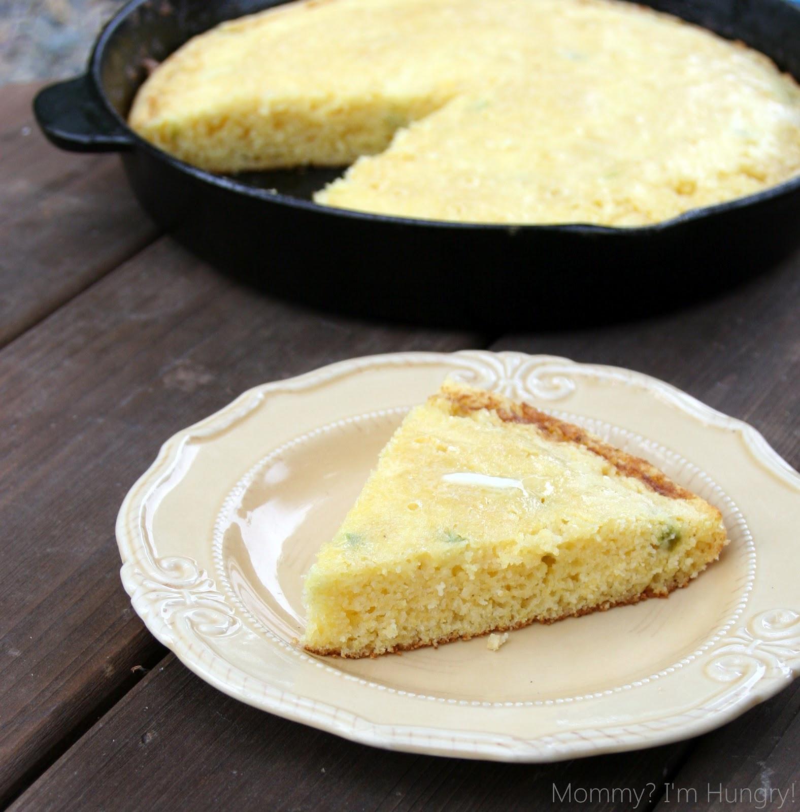 Gluten Free Dairy Free Cornbread  Jalapeno Cornbread Gluten Free Egg Free Recipe — Dishmaps