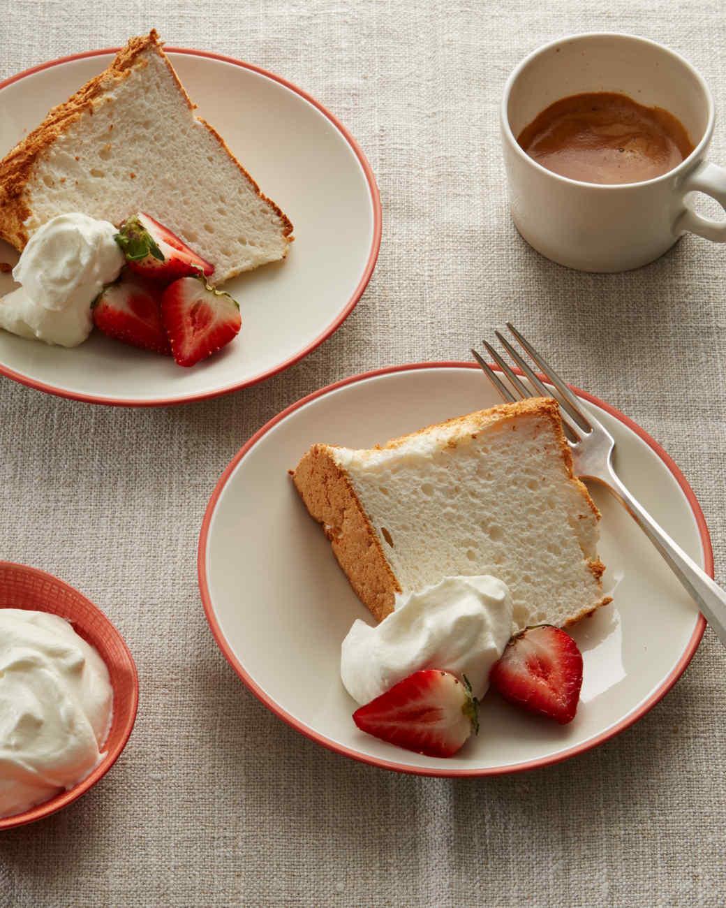Gluten Free Dairy Free Desserts  15 Supremely Delicious Gluten Free Desserts