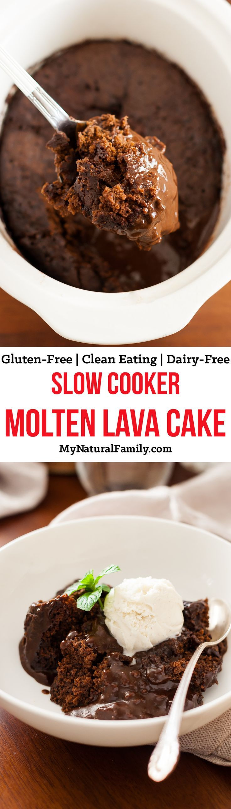 Gluten Free Dairy Free Slow Cooker Recipes  1849 best images about Best Crock pot Recipes on Pinterest