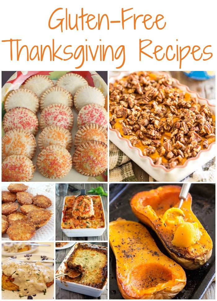 Gluten Free Dairy Free Thanksgiving  Gluten Free Turkey For Thanksgiving Recipe — Dishmaps