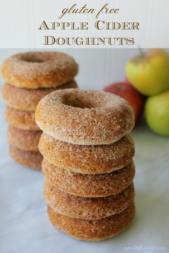 Gluten Free Desserts Chicago  Amish defloured