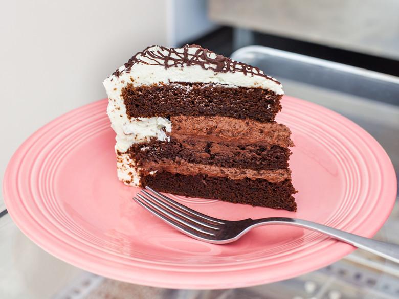 Gluten Free Desserts Chicago  Gluten Free Chicago Bakery for Healthier Living 2nd