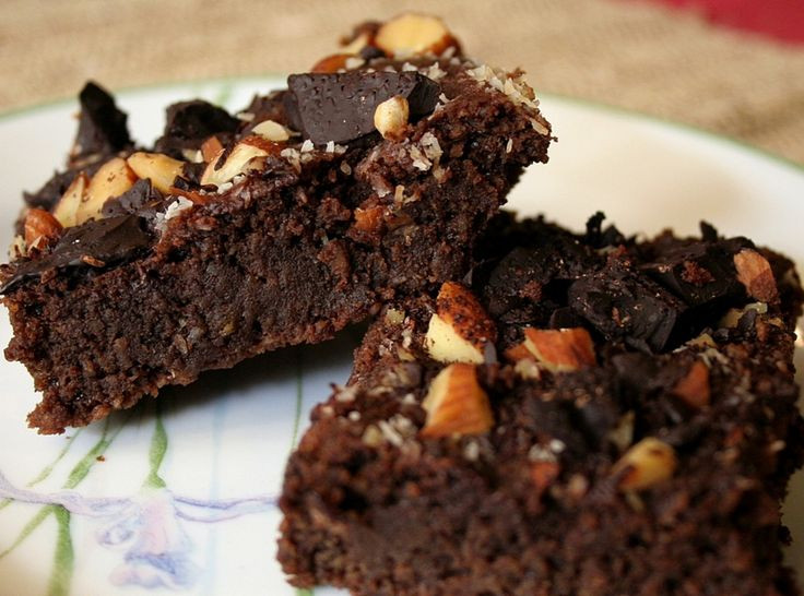 Gluten Free Diabetic Desserts  Are You Kidding Me Cake gluten free low carb