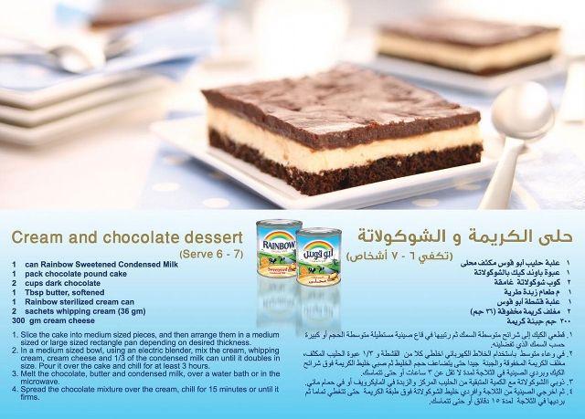 Gluten Free Diabetic Desserts  131 best Sugar free deserts images on Pinterest