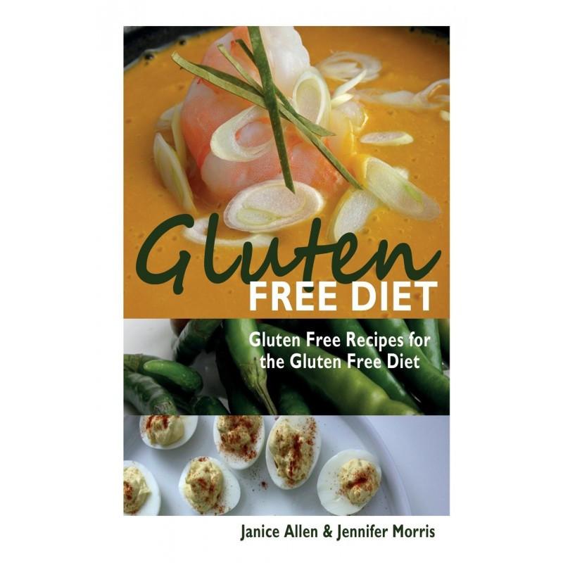 Gluten Free Diet Recipes  Gluten Free Diet Gluten Free Recipes for Weight Loss