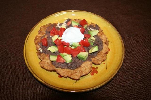 Gluten Free Fry Bread Recipe  M A G Navajo Fry Bread Gluten Free & Vegan
