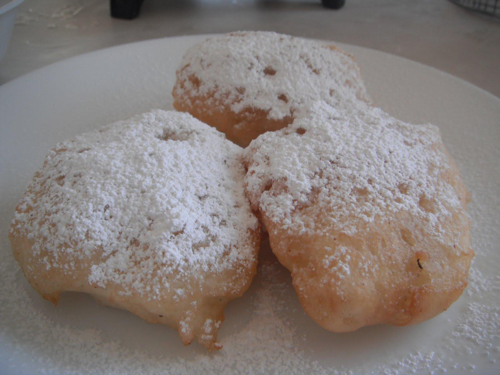 Gluten Free Fry Bread Recipe  Ramblings of a Fabulous Life Gluten Free Fry Bread