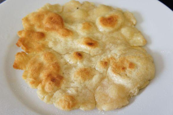 Gluten Free Fry Bread Recipe  Gluten free bannock fry bread
