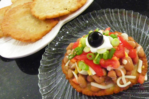 Gluten Free Fry Bread Recipe  Gluten Free Navajo Fry Bread & Navajo Tacos