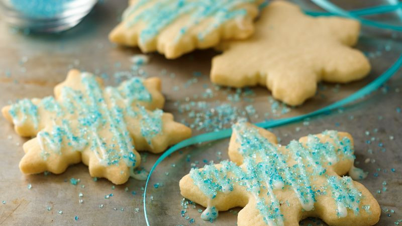 Gluten Free Holiday Cookie Recipes  21 Delicious Gluten Free Cookie Recipes to Try GlutenBee