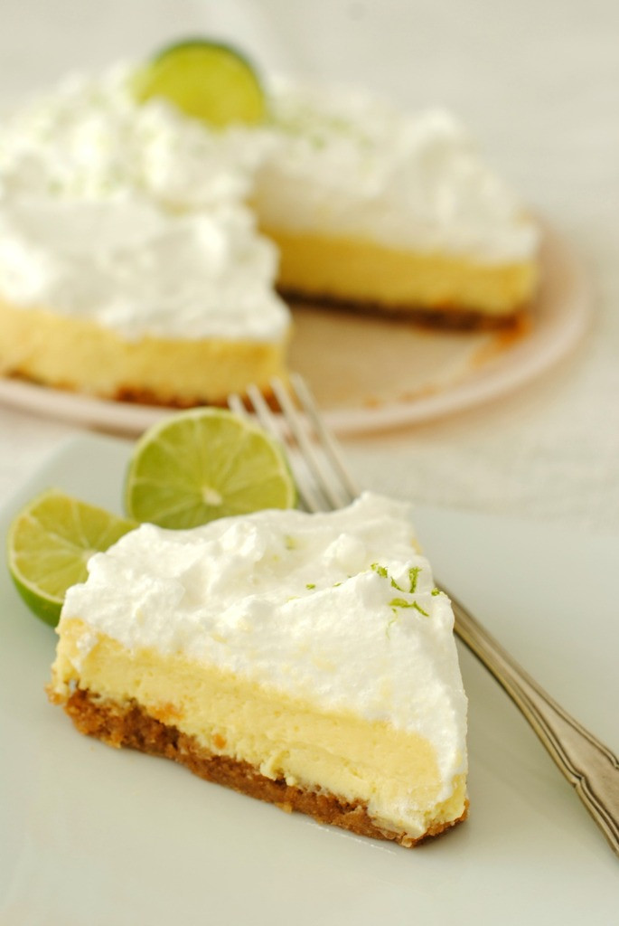 Gluten Free Key Lime Pie Key West  Key lime pie sim gluten