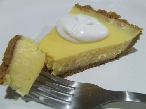 Gluten Free Key Lime Pie Key West  Over 30 Gluten Free Key Lime Pie Recipes for You