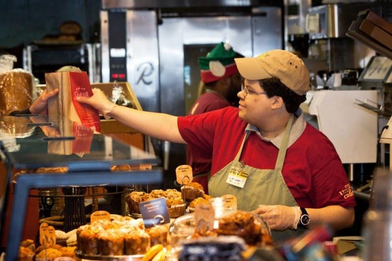 Gluten Free Panera Bread Menu  McDonald s Gluten Free Menu