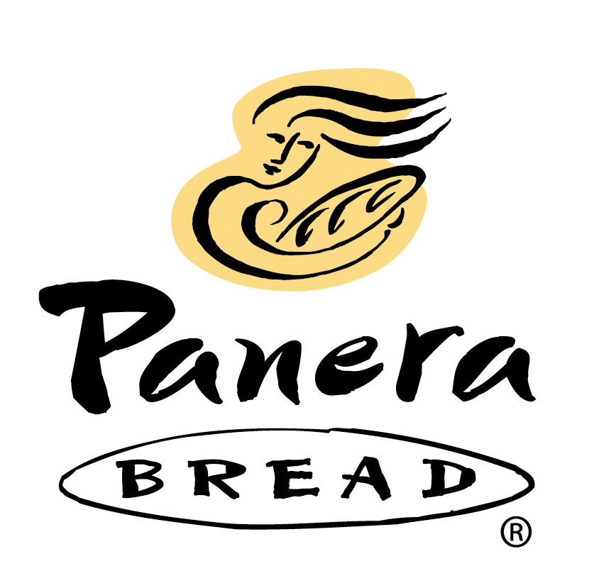 Gluten Free Panera Bread Menu  Panera Bread Gluten Free Menu and the Hidden Menu