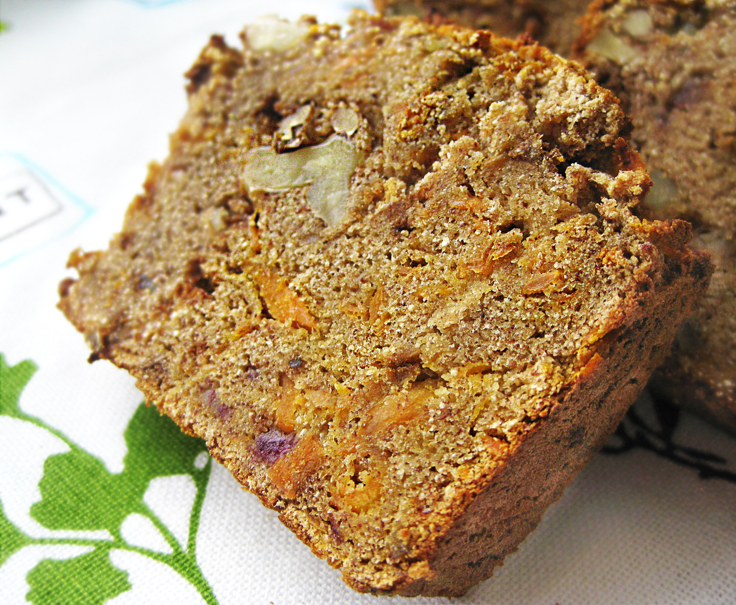 Gluten Free Quinoa Bread  301 Moved Permanently