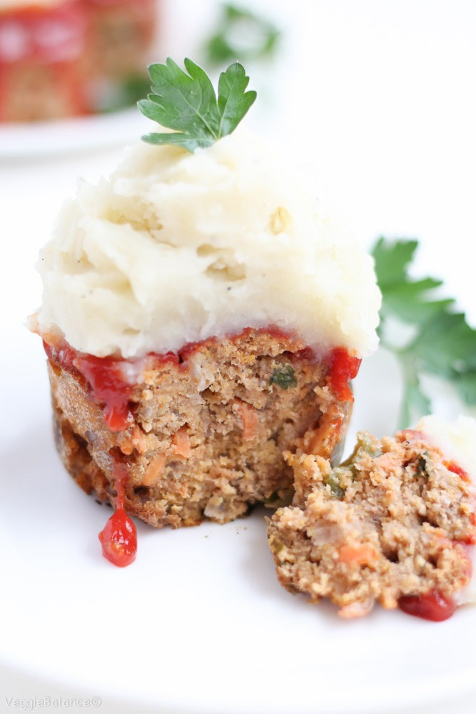 Gluten Free Recipes With Ground Beef  20 Healthy Ground Beef Recipes