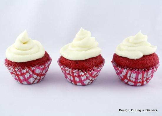 Gluten Free Red Velvet Cake  Gluten Free Red Velvet Cupcakes Recipe