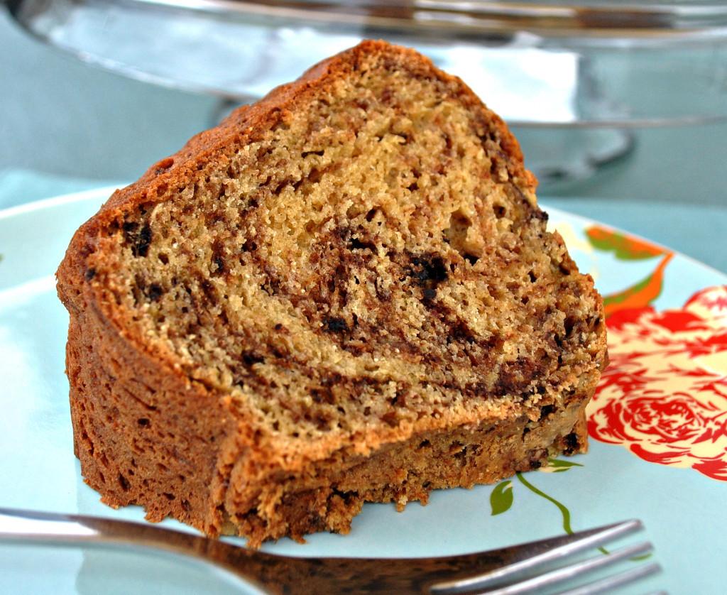 Gluten Free Sour Cream Coffee Cake  Strawberry Sour Cream Coffee Cake Recipe — Dishmaps