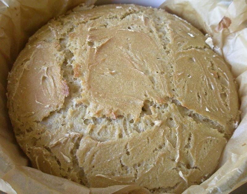 Gluten Free Sour Dough Bread  26 Sourdough Bread Recipes