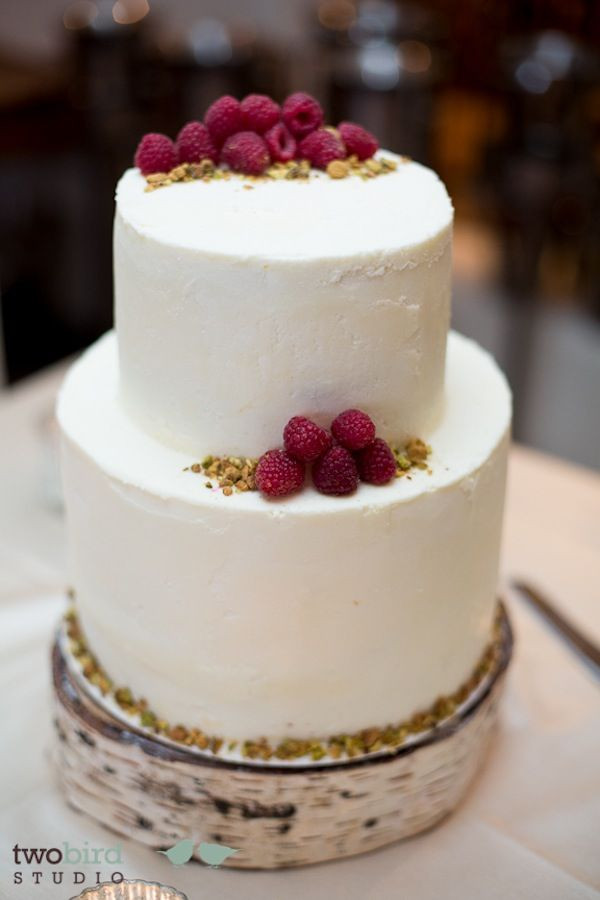 Gluten Free Wedding Cakes  Gluten free dairy free cake by the sweet crumb
