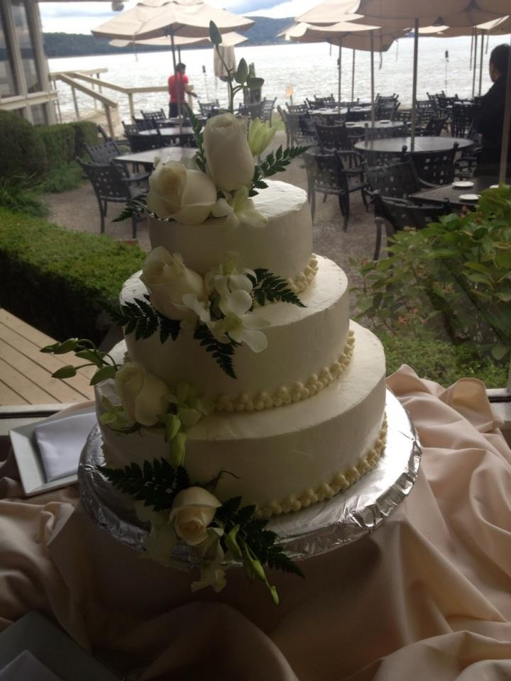 Gluten Free Wedding Cakes  gluten free wedding cake all kinds of cake
