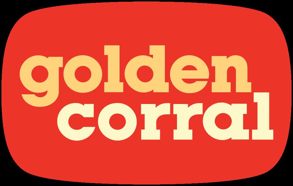 Golden Corral Easter Dinner  Golden Corral