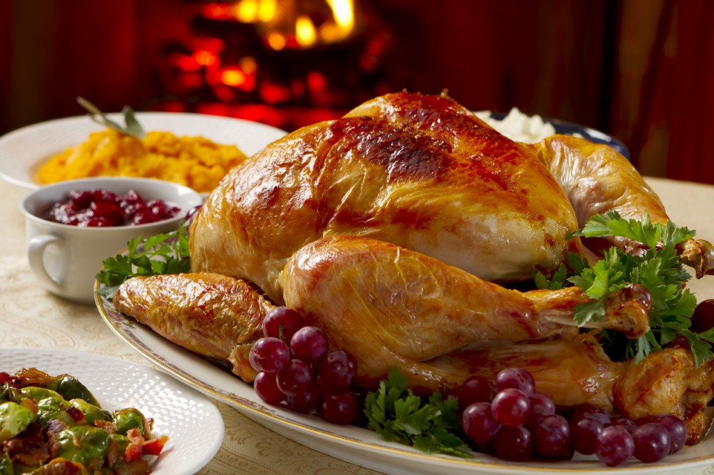 Golden Corral Easter Dinner  Newport Local News f the Menu Thanksgiving Dining in