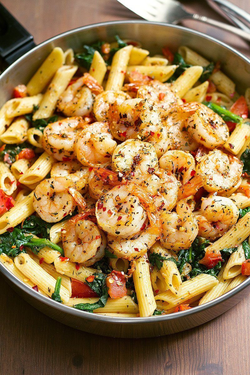 Good Healthy Dinners  Healthy Meals Recipes 22 Healthy Meals for Family Dinner