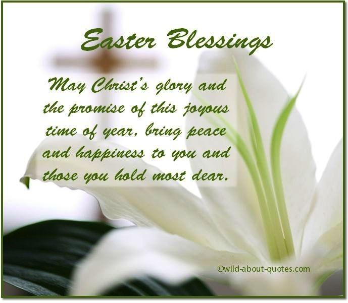 Grace For Easter Dinner  9 best Easter Quotes images on Pinterest