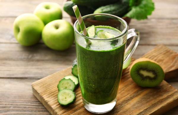 Green Smoothie Recipes For Weight Loss  Green Smoothie Recipes for Weight Loss