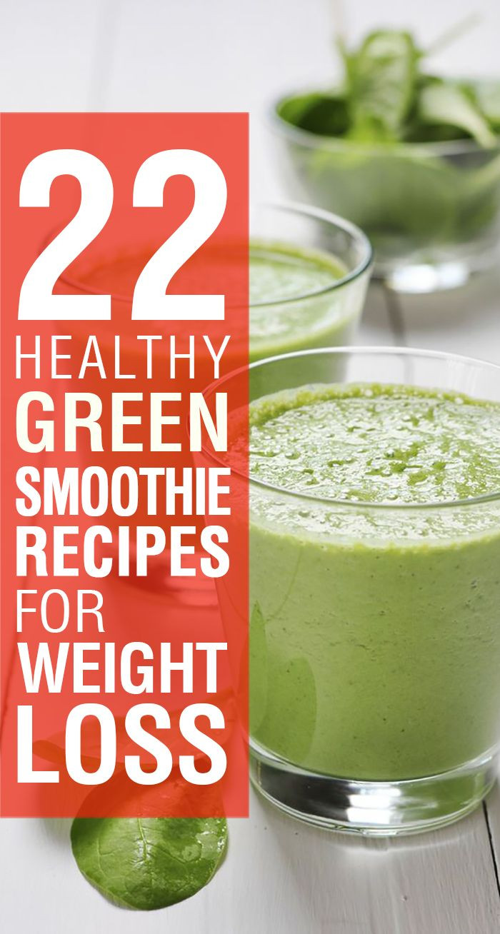 Green Smoothies Weight Loss  332 best Nutrition images on Pinterest