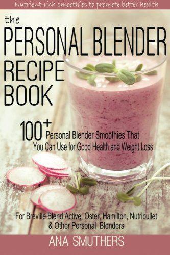 Healthy Blender Recipes For Weight Loss  Best 25 Ninja blender smoothies ideas on Pinterest