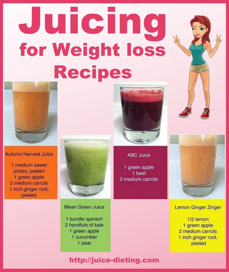 Healthy Blender Recipes For Weight Loss  100 Nutribullet Juice Recipes on Pinterest