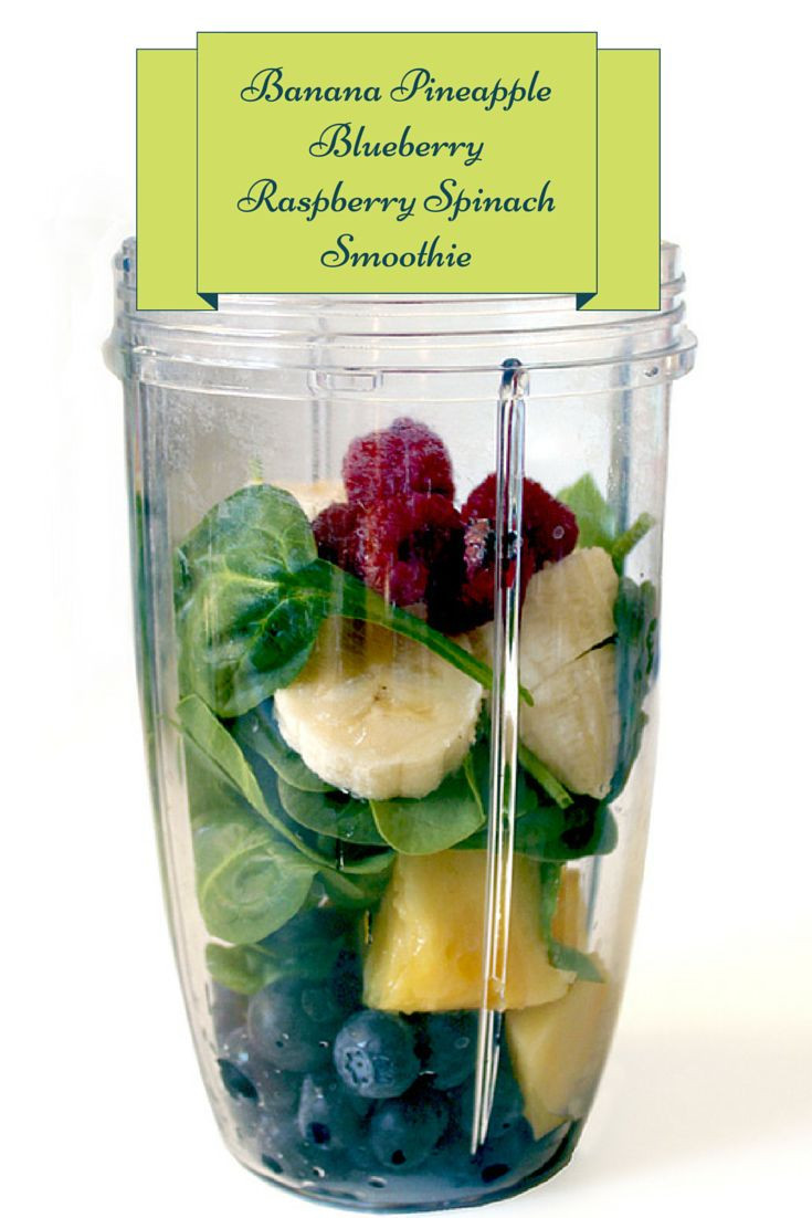 Healthy Blender Recipes For Weight Loss  Best 25 Weight loss smoothie recipes ideas on Pinterest