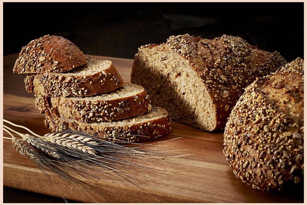 Healthy Bread For Diabetics  Top 10 Healthy Foods To Control Diabetes