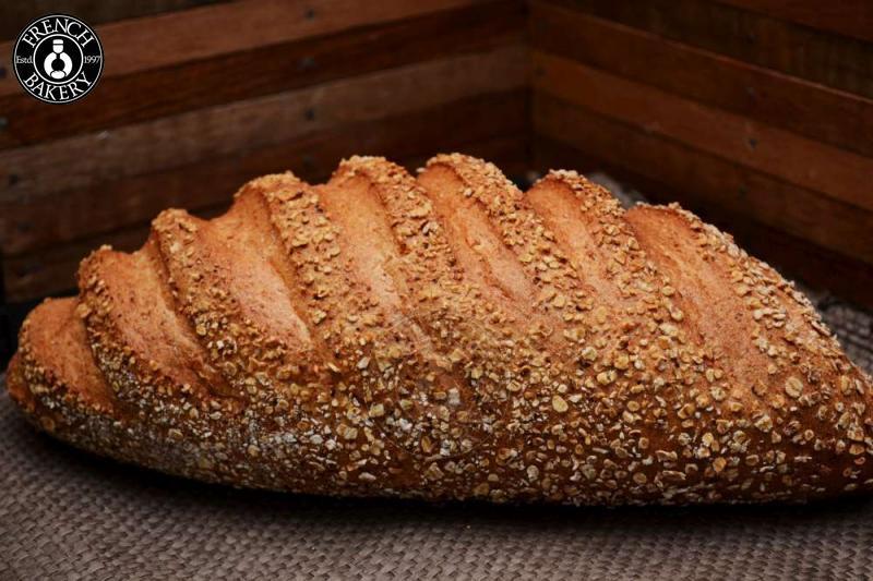 Healthy Bread For Diabetics  Diabetic Bread