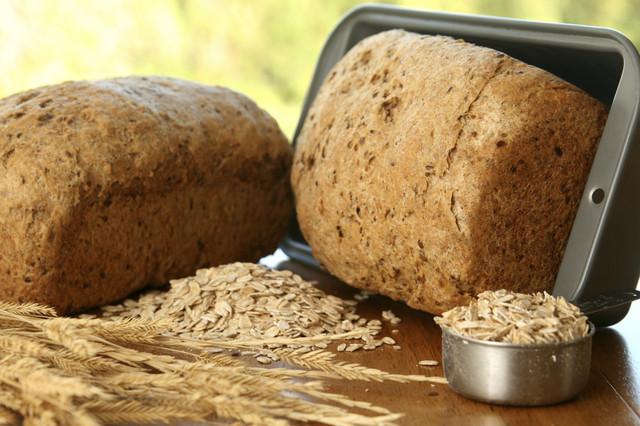 Healthy Bread For Diabetics  ULDO POLSKA Diabetic Bread