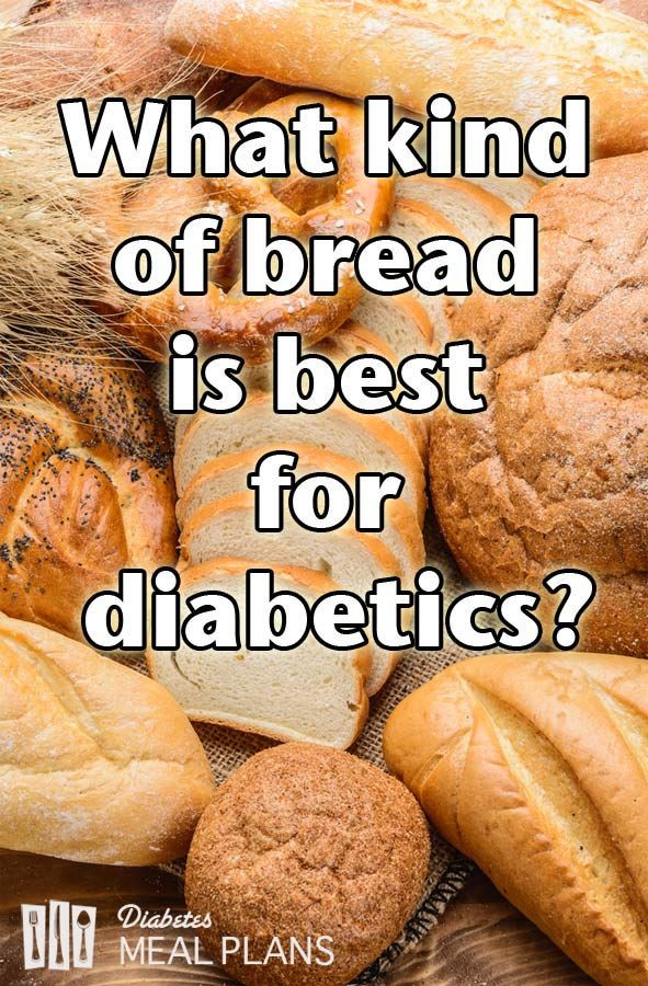 Healthy Bread For Diabetics  2199 Best images about My type 2 on Pinterest