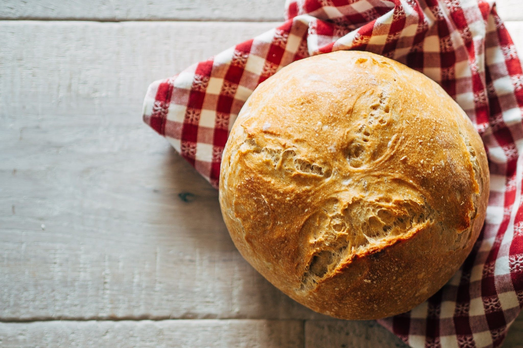 Healthy Bread For Diabetics  The Best Bread for People With Diabetes